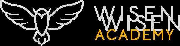 WISEN Academy