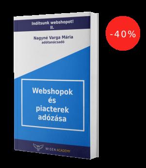 webshop_mockup_konferencia